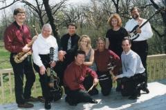 Jazz Spectrum 1997