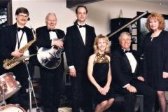 Formal Jazz Spectrum 1997
