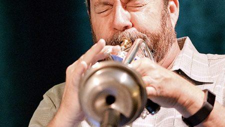 Dennis Sullivan Retires, David Katz Joins Jazz Spectrum