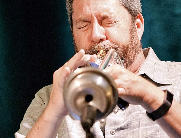 Dennis Sullivan Retires, David Katz Joins Jazz Spectrum